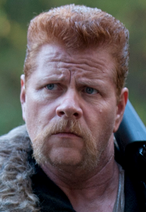 Season four abraham ford