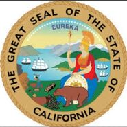 Sealofcalifornia
