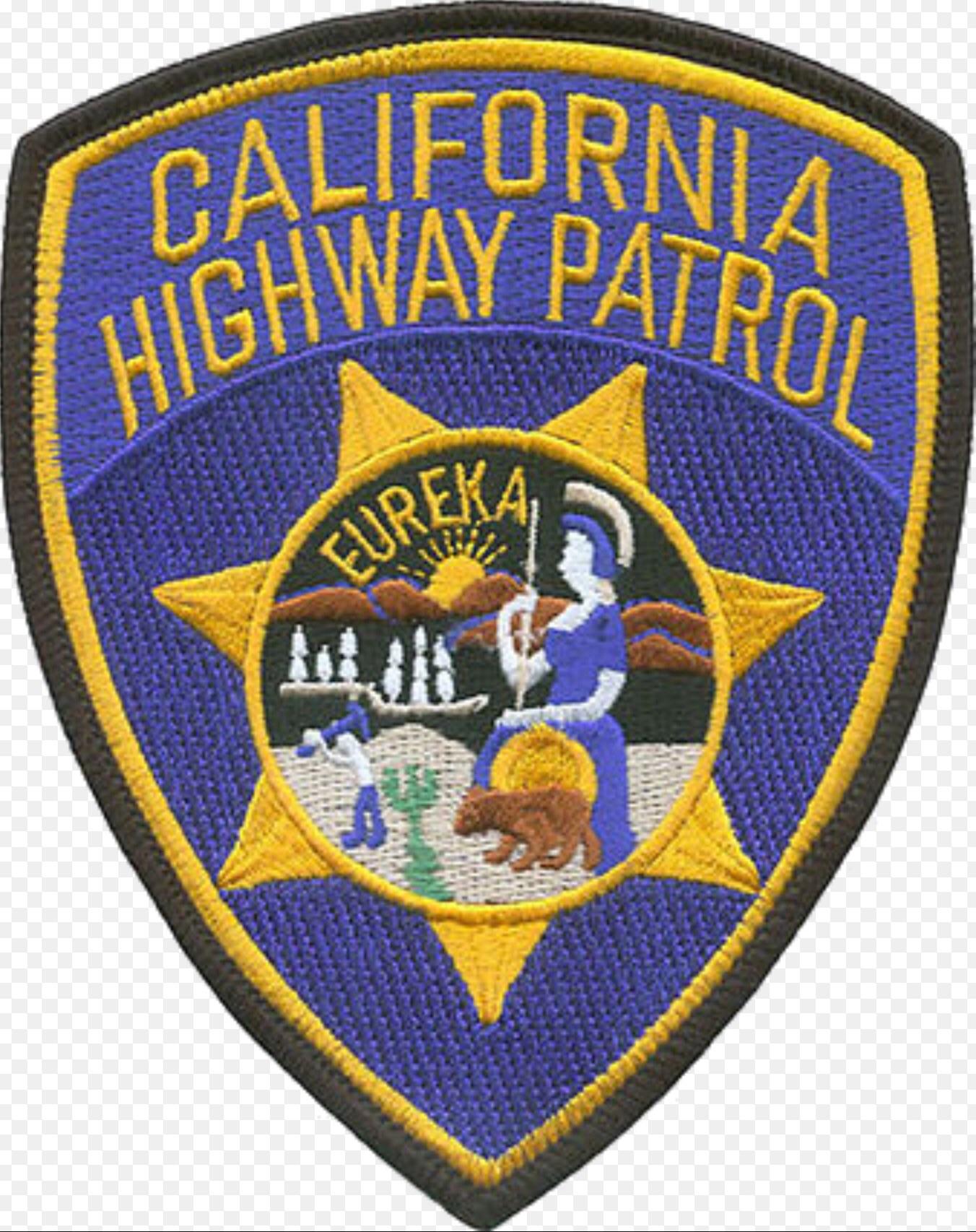 california highway patrol fear the walking dead wiki fandom rh fearthewalkingdead wikia com CHP Officer California Highway Patrol Badge