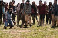 2x08 Zombies