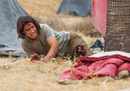 Fear-the-walking-dead-episode-214-chris-henrie-2-935
