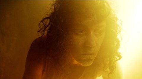 Fear the Walking Dead Passage Part 9