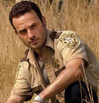 Rick-Grimes-Shirt-1