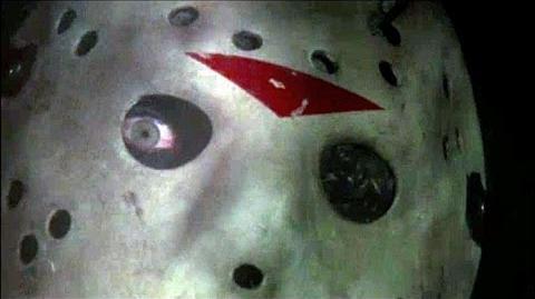 Jason's Deaths