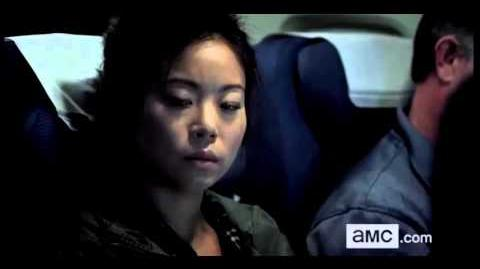 Fear The Walking Dead Flight 462 Part 5