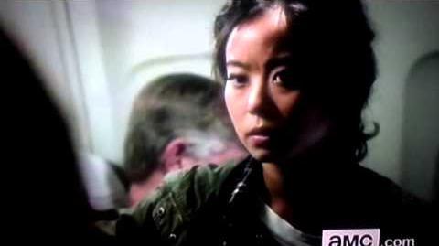 Fear The Walking Dead Flight 462 Part 4 Video