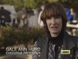 Gale Anne Hurd