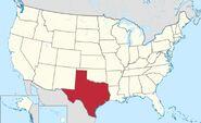 Texaslocation