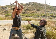 Fear-the-walking-dead-episode-214-ofelia-mason-935