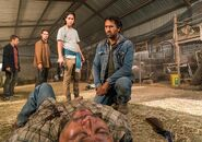 Fear-the-walking-dead-episode-210-travis-curtis-2-935