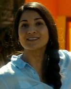 Joanna Face