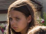 Thompson Daughter 2