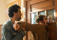 Fear-the-walking-dead-episode-214-madison-dickens-2-935
