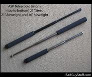 Asp baton 600x500