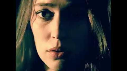 Fear the Walking Dead Season 4 Trailer - A New Breed of Fear