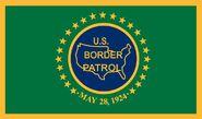 Borderpatrolthree