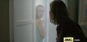 Alicia and Madison-trailer