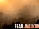 Where Can I Watch Fear The Walking Dead?