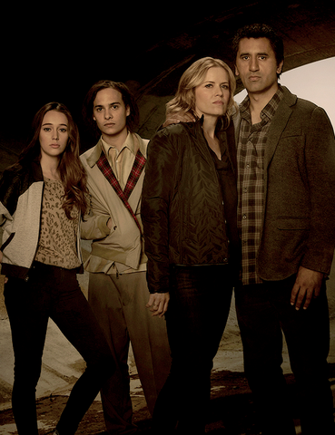 File:Clark Family.png