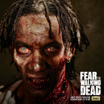 Promo-Infected-1-13-aug-15