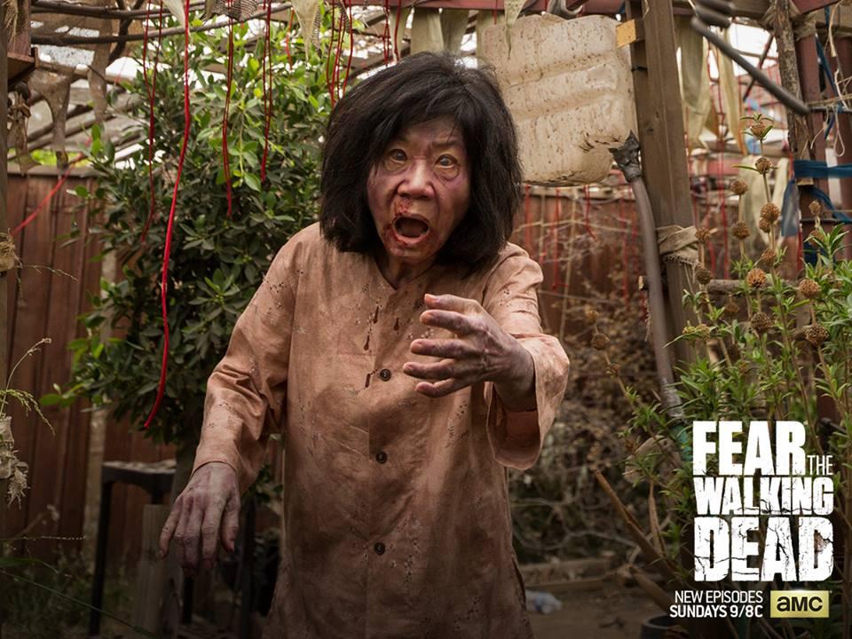 Tran home | Fear the Walking Dead Wiki | FANDOM powered by Wikia
