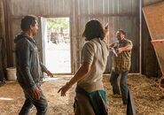 Fear-the-walking-dead-episode-210-travis-curtis-3-935