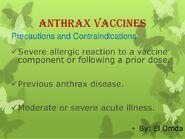 Anthrax-049