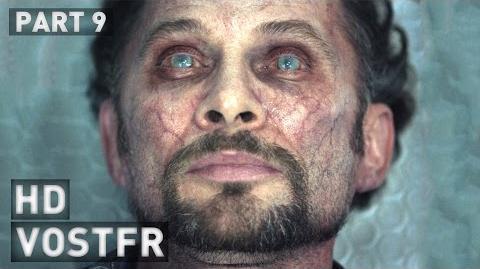 Fear The Walking Dead - Flight 462 Part 9 VOSTFR