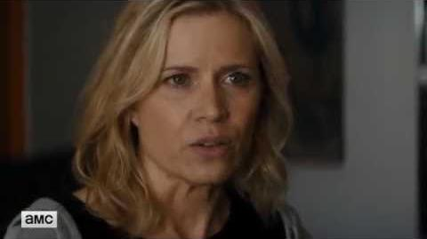Fear the Walking Dead Madison Asks For Help ep. 211
