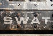 FTWD 401 RF 1128 0819 RT
