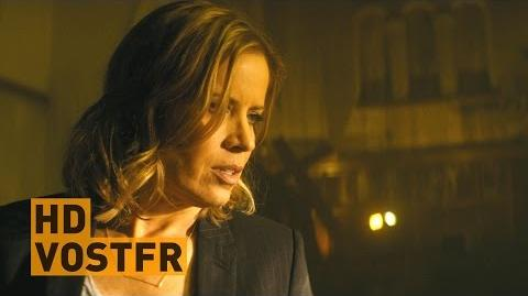 Fear The Walking Dead - Les Personnages VOSTFR HD