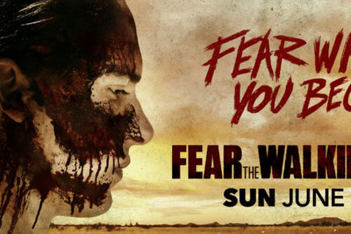 Fear the Walking Dead Wiki