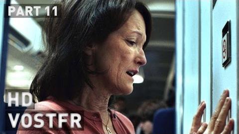 Fear The Walking Dead - Flight 462 Part 11 HD VOSTFR