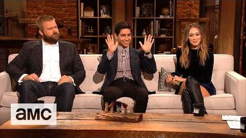Talking Dead 'Memories & Accomplishments' Highlights Ep. 630