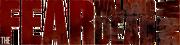New logo old format