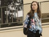 Interview - Alycia Debnam-Carey