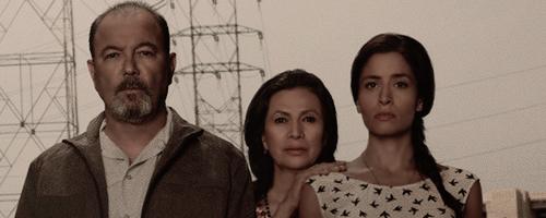 File:Salazar Family.png