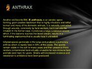 Anthrax-004