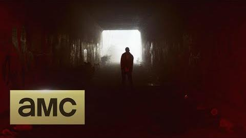 Trailer Good Morning Los Angeles Fear the Walking Dead Series Premiere