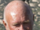Phil McCarthy