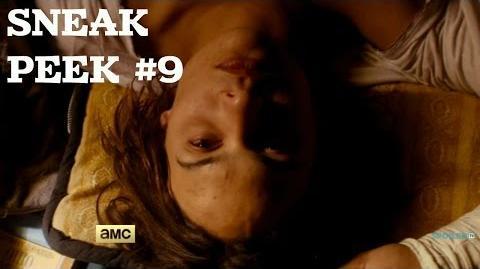 """Fear The Walking Dead Sneak Peek 09 Season 1 Episode 1 1x01 Pilot"""""""