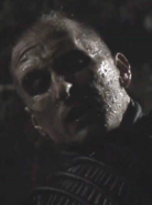 Beckett Zombie Season5