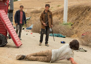 Fear-the-walking-dead-episode-214-chris-henrie-935