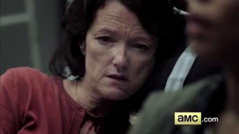 Fear The Walking Dead Flight 462 Part 14