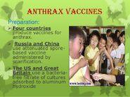 Anthrax-050