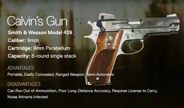 File:Calvin's Gun.png