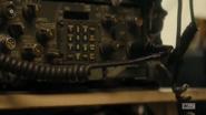 Milspec-radio-02