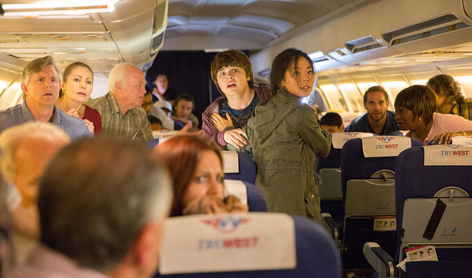Fear walking dead-flight 462