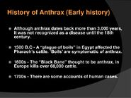 Anthrax-025