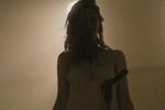 Gloria-Trailer
